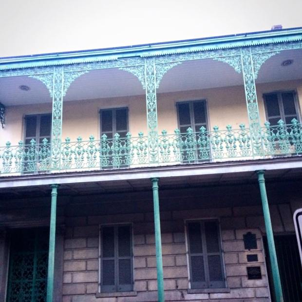 nola-architecture-french-11-american-horror-story-coven