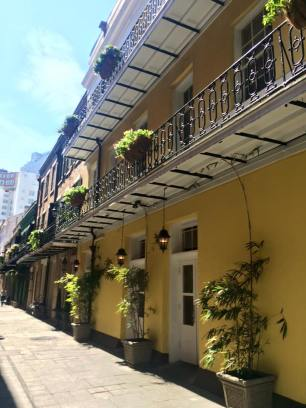 nola-architecture-french-2