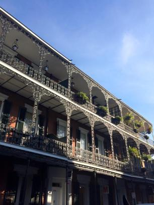 nola-architecture-french-9
