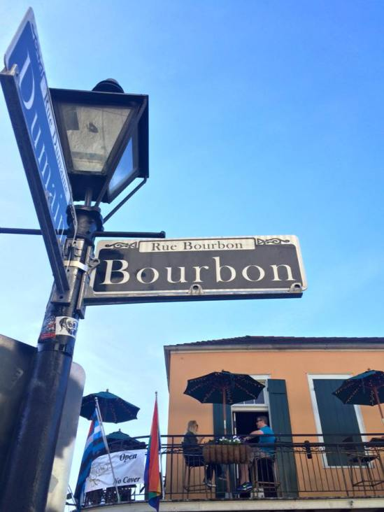 nola-bourbon-street-sign