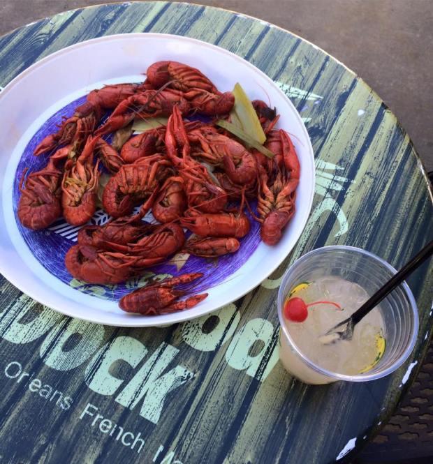 NOLA-Crawfish-Rum-Creole.jpg