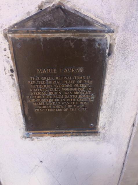 NOLA-Marie Laveau-Tomb.jpg