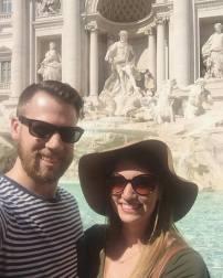Kaylee-Brian-Rome-Trvei-Fountain-Italy