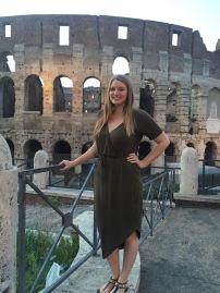 Kaylee-Rome-Colosseum