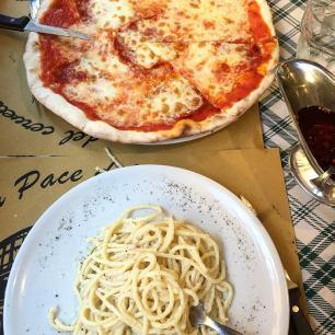 Rome-Pasta-Pizza