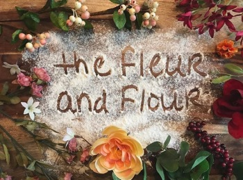 original the fleur and flour