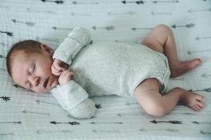2018_newborn_mason_5