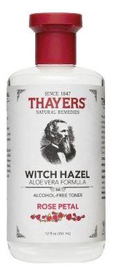 Thayers Rose Petal Toner