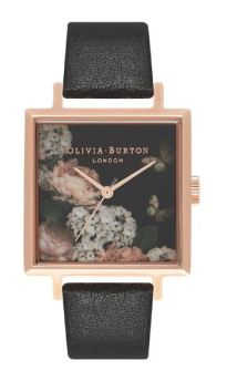 OlivaBurtonWatches.Square1