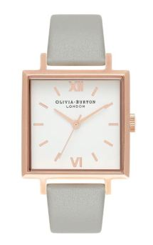 OlivaBurtonWatches.Square2