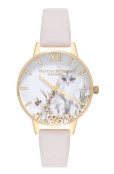 OliviaBurton.Animal1