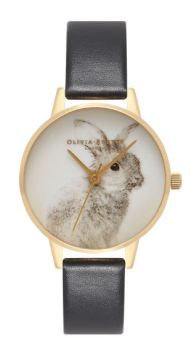 OliviaBurton.Animal2