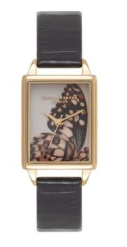 OliviaBurton.Animal3