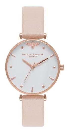 OliviaBurtonWatch.Details