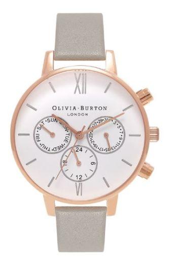 OliviaBurtonWatches.Details2