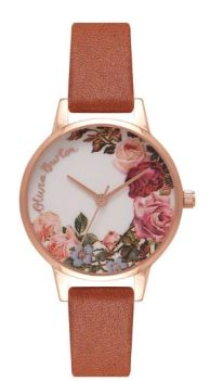OliviaBurtonWatches.EnglishGarden1