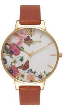 OliviaBurtonWatches.EnglishGarden2