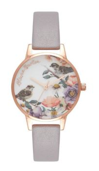 OliviaBurtonWatches.EnglishGarden3