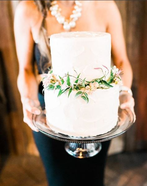 Cake-Kaycakes