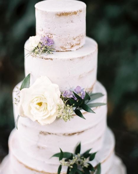 Cake2-Kaycakes