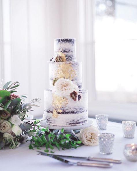cake4-Kaycakes