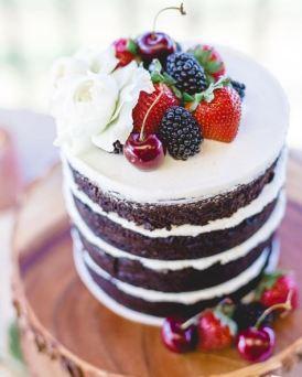 Cake5-Kaycakes