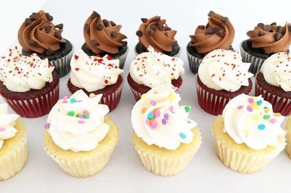 Cupcakes-Kaycakes
