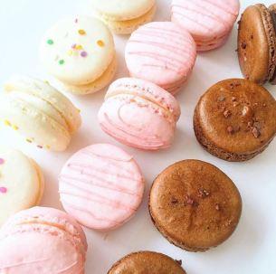 Macaron2-Kaycakes