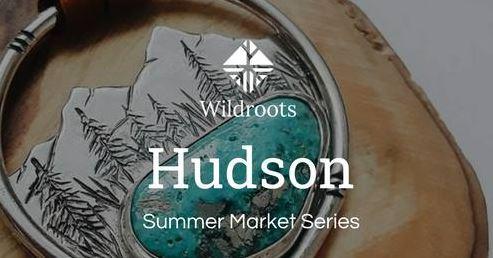 Wildroots Hudson Flea