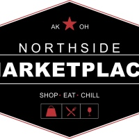 NEWS! Northside Marketplace